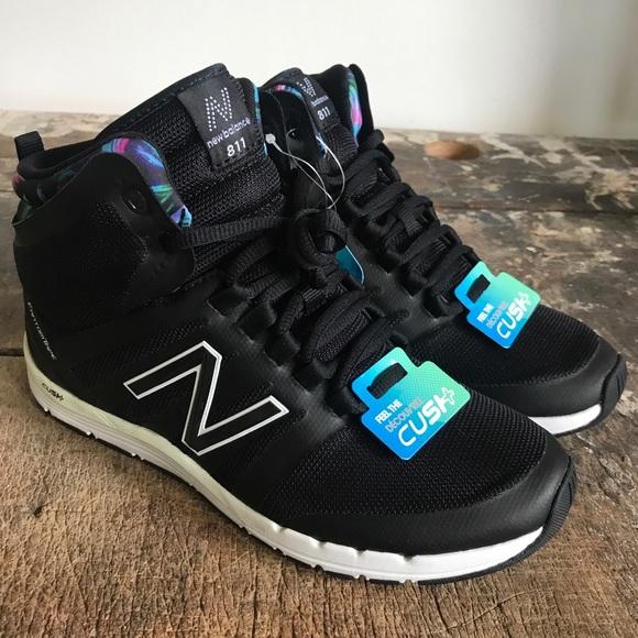 New Balance Shoes | New Balance 81 High